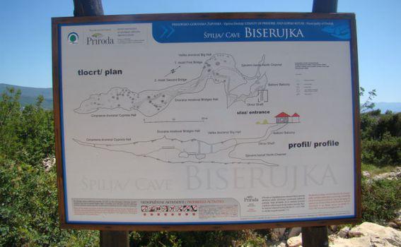 Biserujka - 5