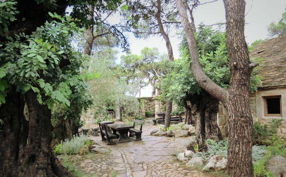 Dalmatinsko etno selo - 3