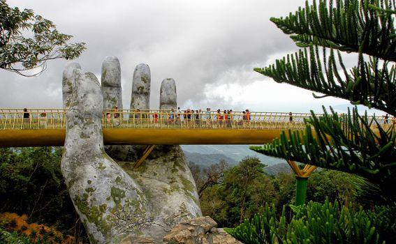 Zlatni most - 3