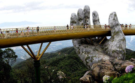 Zlatni most - 4