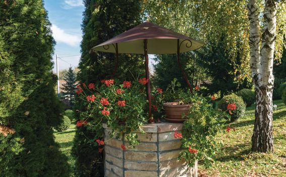 Kuća za odmor u Petrinji - 6