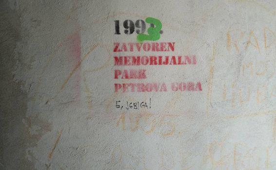 Petrova gora - 5