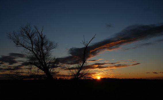 Zalasci sunca - 13