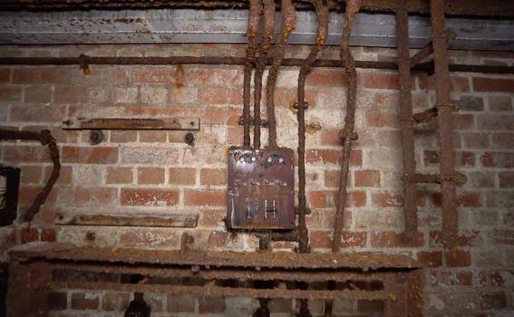 Bunker - 5