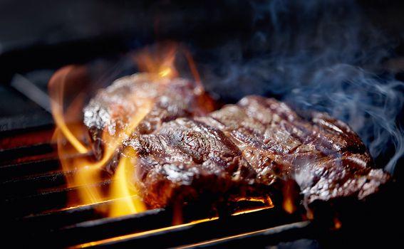 British_Irish Steak