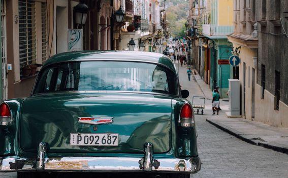 Elena na Kubi - 33
