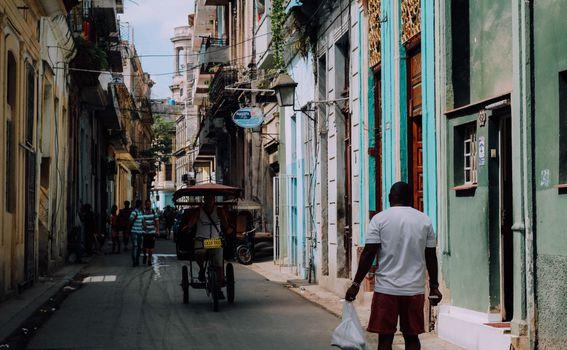 Elena na Kubi - 35