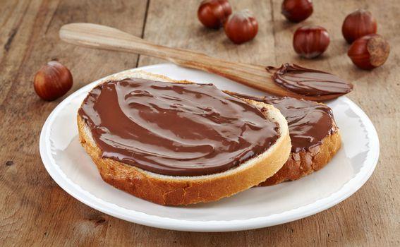 Nutella - 2