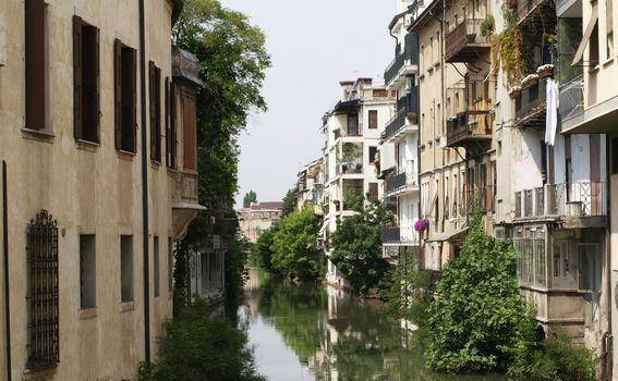 Padova - 2