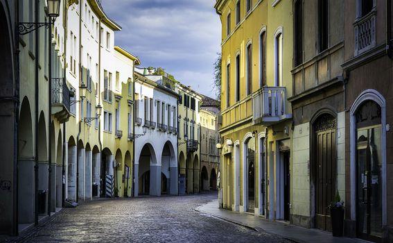 Padova - 5