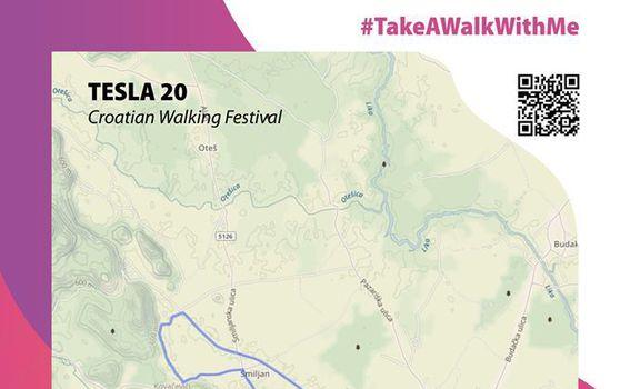 Festival hodanja - 2