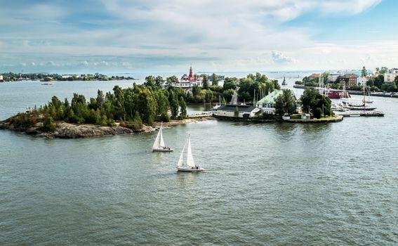 Finska - 1