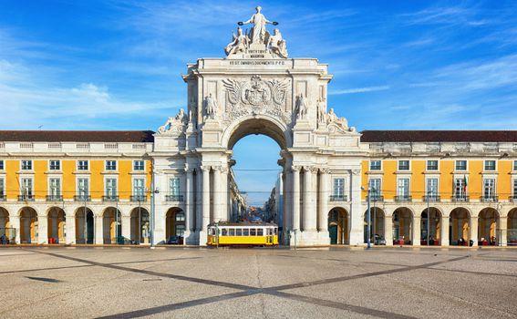 Lisabon - 4