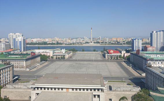 Sjeverna Koreja - 14