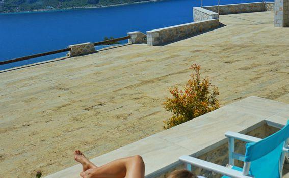 Valentina u Grčkoj - 15