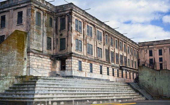 Otok Alcatraz - 7