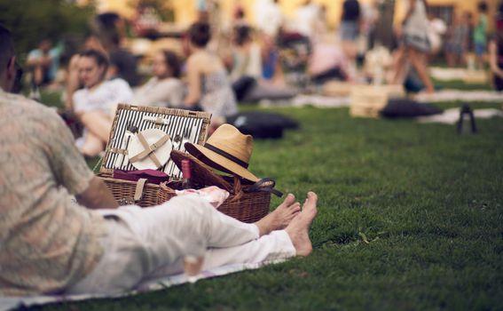 Mali piknik - 4