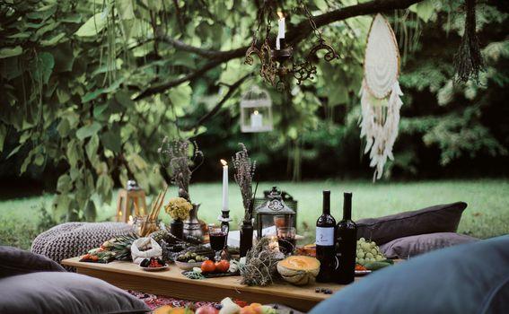 Mali piknik - 5