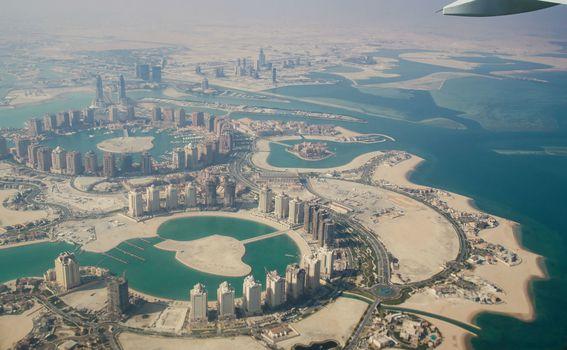 Doha - 4