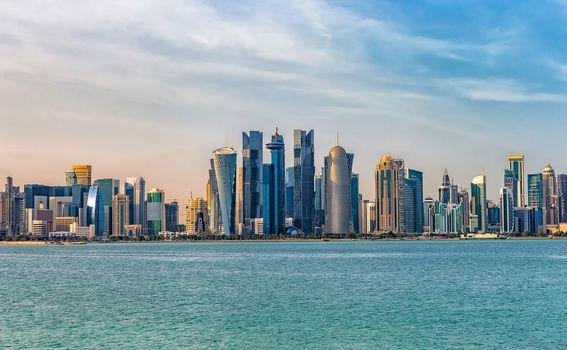 Doha - 8