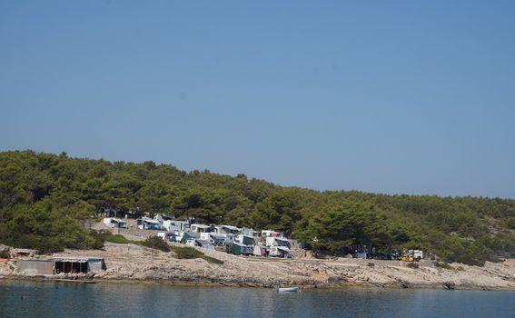 Kamp Nudist