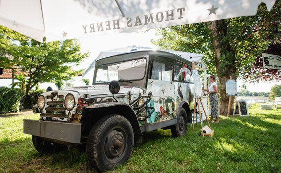Food truck Festival - 6