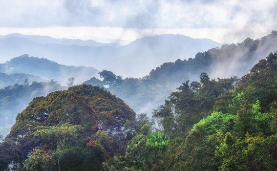 Ruanda - 5