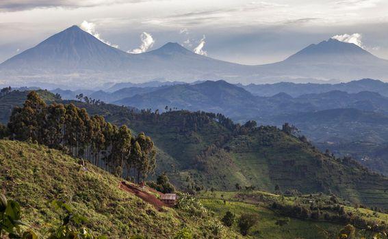 Ruanda - 8