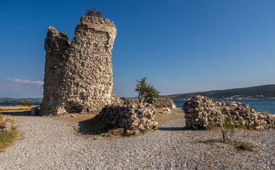 Starigrad - Paklenica - 7