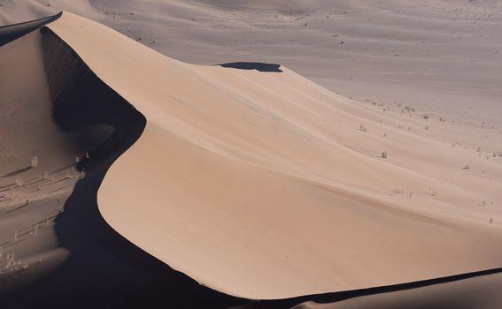 Lut pustinja, Iran - 7