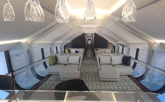 Airlander - 4