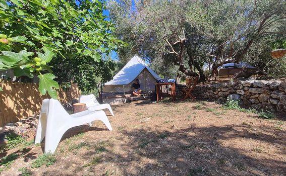 Mini kamp Perla - 6