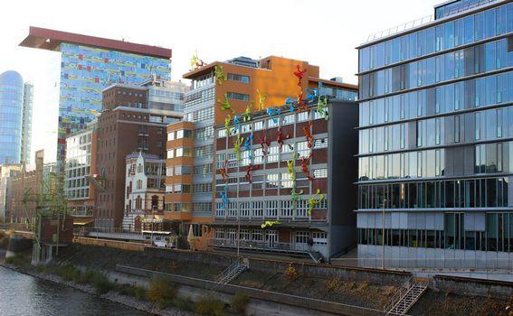 Dusseldorf - 12