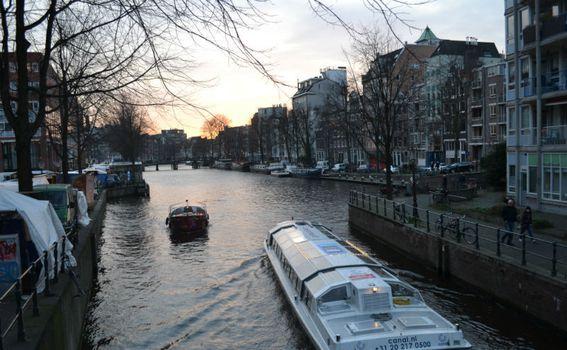 Amsterdam - 35