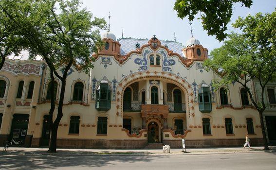 Vojvodina - 5