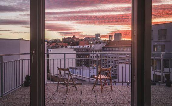 3 neobična stana u Pragu - 5