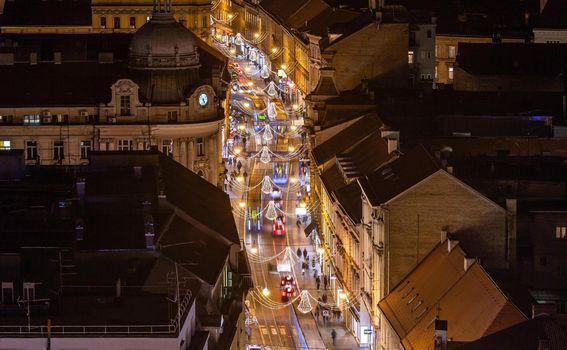 Zagrebački Advent - 2