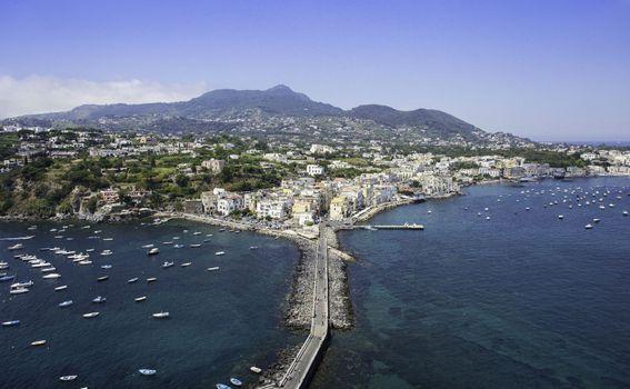 Ischia, Italija