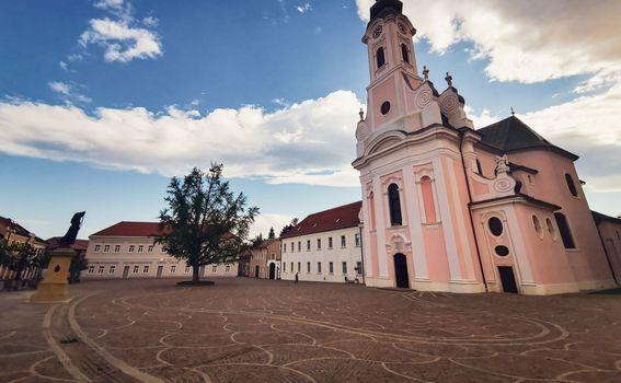Požega, Hrvatska - 3