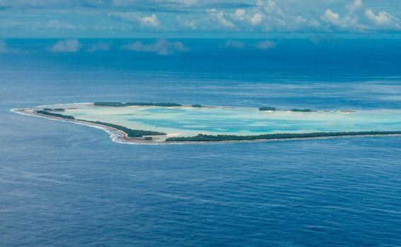 Tuvalu - 2