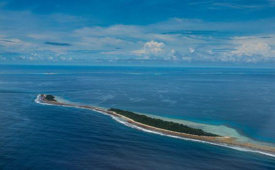 Tuvalu - 3
