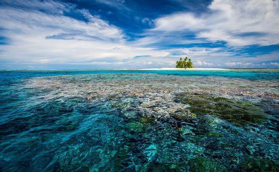 Tuvalu - 4
