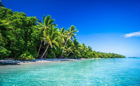 Tuvalu - 7