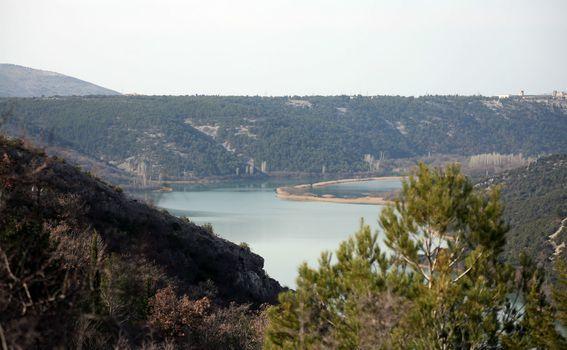 Jezero Torak - 5