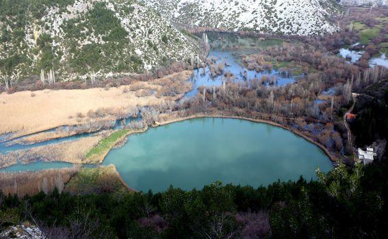 Jezero Torak - 6