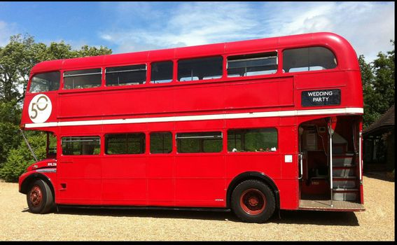 Dvokatni autobus - 8