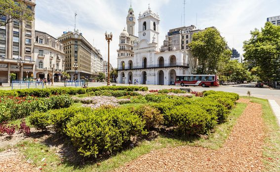 Buenos Aires - 3