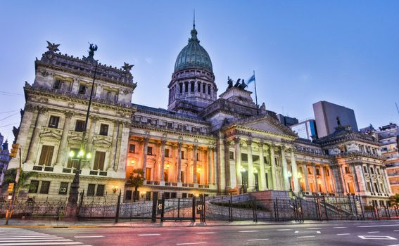 Buenos Aires - 4