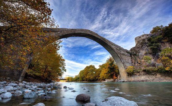 Kameni most