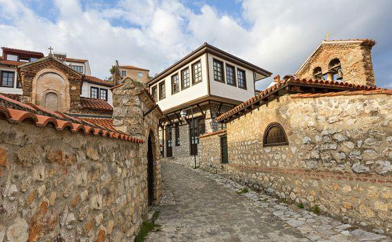 Ohridsko jezero - 4